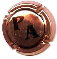 PLANAS ALBAREDA V. 3725 X. 01264