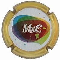 MOLINER & CAMPS V. 30273 X. 106664