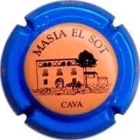 MASIA EL SOT X. 26604
