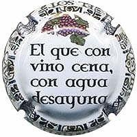 MASIA EL SOT X. 102122