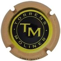 TORRENS MOLINER X. 143102 (ROSAT)
