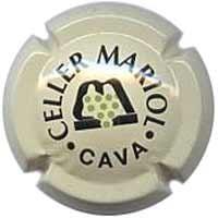 CELLER MARIOL V. 2616 X. 01368