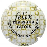 FELIX MASSANA RAFOLS X. 145521