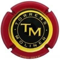 TORRENS MOLINER X. 145880