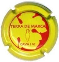 TERRA DE MARCA V. 13289 X. 38445