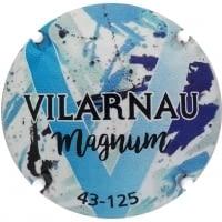 VILARNAU X. 146228 MAGNUM NUMERAT