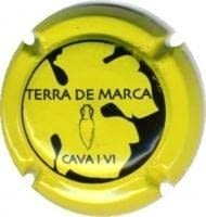 TERRA DE MARCA V. 13303 X. 40334