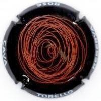 TORELLO V. 11059 X. 31939 (ROSADO)
