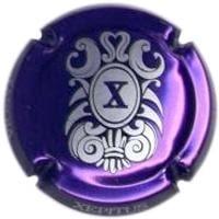 XEPITUS V. 11101 X. 09858