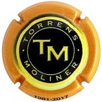TORRENS MOLINER X. 146004