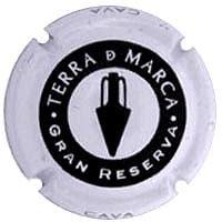 TERRA DE MARCA X. 108985 GRAN RESERVA
