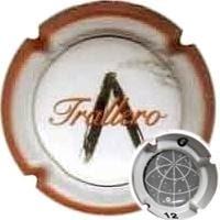 TRALLERO X. 85627 (REVERS 0/15)