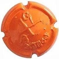 XAMOS X. 102601
