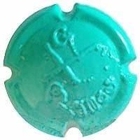 XAMOS X. 102583