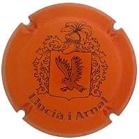 LLUCIA I ARNAL V. ESPECIAL X. 01954
