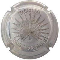 VALLDOSERA X. 121701 PLATA