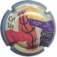 LAVERNOYA V. 1107 X. 00953
