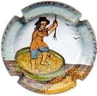 AVINYO V. 1573 X. 00286
