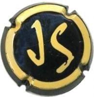 JOAN SERRET V. A182 X. 30815