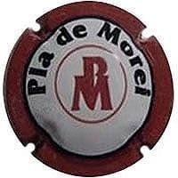 PLA DE MOREI V. 25108 X. 69254