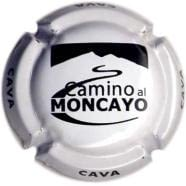 CAMINO AL MONCAYO V. A094 X. 22225