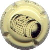 CELLER ROVIRA V. 6808 X. 04736