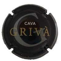 GRIVA X. 132193