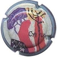 LAVERNOYA V. 1108 X. 00955