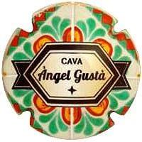 ANGEL GUSTA X. 118902