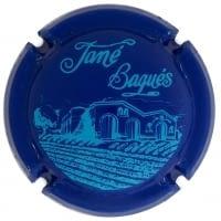 JANE BAQUES X. 138745