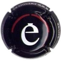 EMENDIS V. 6915 X. 24513