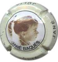 JANE BAQUES V. 5501 X. 12021