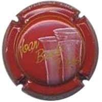 JOAN BUNDO PONS V. 2851 X. 10749 MAGNUM