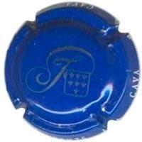 JOAN PIÑOL TORRENTS V. 3009 X. 03676