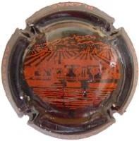 PLANAS ALBAREDA V. 5000 X. 06000