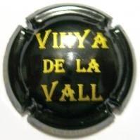CAL LLUSIA V. 15518 X. 47176