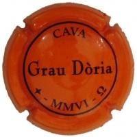 GRAU DORIA V. 8183 X. 27471