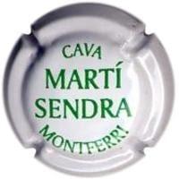 MARTI SENDRA V. 10007 X. 32155