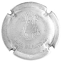 BLASYBEL X. 135277 PLATA