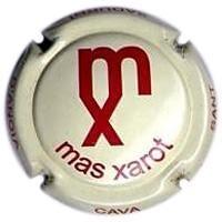 MAS XAROT V. 8319 X. 27769
