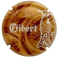 GIBERT X. 140160