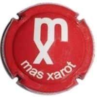 MAS XAROT V. 7667 X. 12510