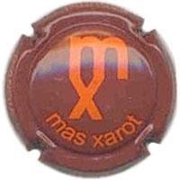 MAS XAROT V. 11472 X. 30740