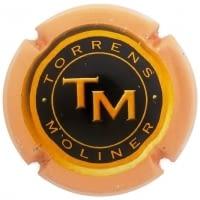 TORRENS MOLINER X. 109290 (ROSAT)