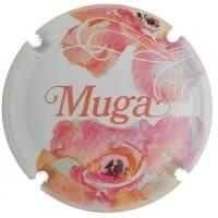 MUGA X. 140005