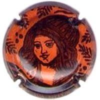 NITUS V. 8362 X. 30604