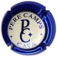 PERE CAMPS V. 10096 X. 32722