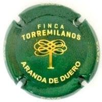 FINCA TORREMILANOS X. 143157