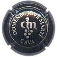DOMENEC JOVE MARTI V. 2617 X. 01436