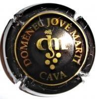 DOMENEC JOVE MARTI V. 1524 X. 01435